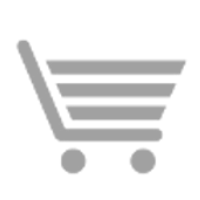 shopping-cart-icon-3.png