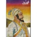 Rajeshri (राजेश्री)