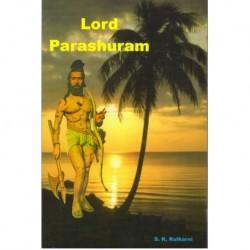 Lord Parshuram (लॉर्ड परशुराम )