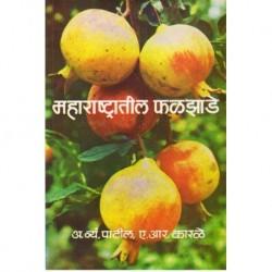 Maharashtratil phalazade