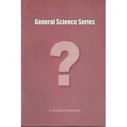 General Science (1)