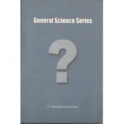 General Science (2)