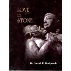 Love In Stone