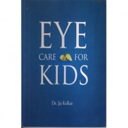 Eye Care For Kids (Deluxe)