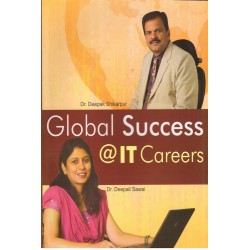 Global Success@IT Careers