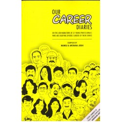 Our Career Diaries (English)